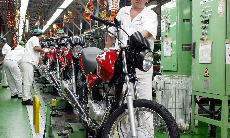 ipea:-consumo-de-bens-industriais-subiu-3,6%-em-dezembro