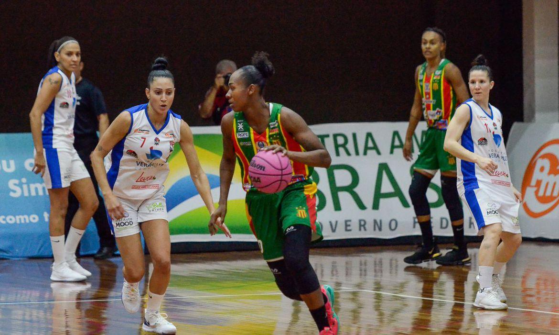 liga-de-basquete-feminino-confirma-participantes-da-edicao-2021