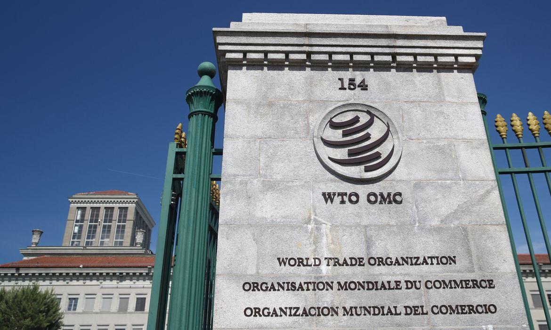 brasil-formaliza-oferta-na-omc-para-abrir-licitacoes-a-estrangeiros