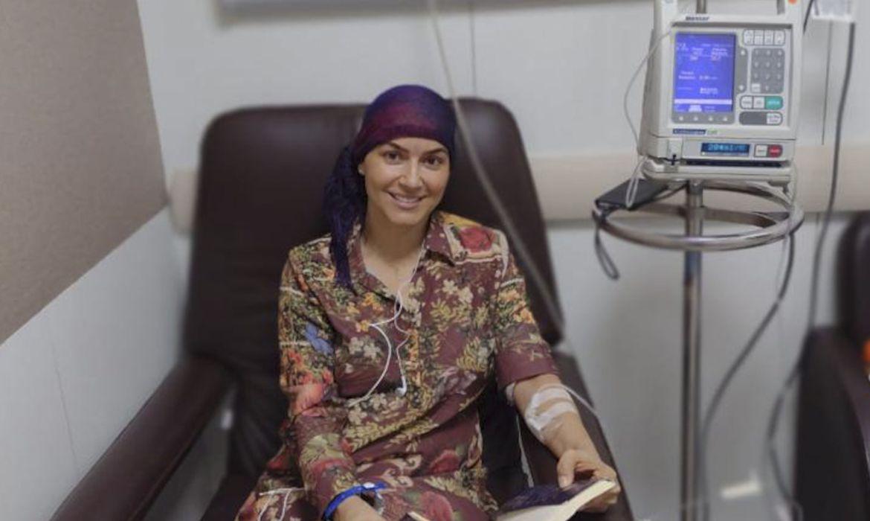 movimento-global-lanca-desafio-no-dia-mundial-do-cancer
