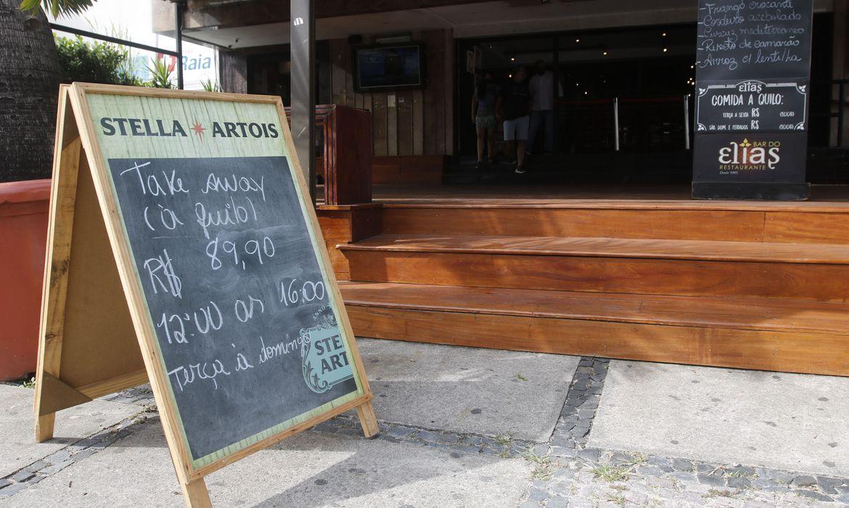 metade-dos-restaurantes-do-rio-demitiu-desde-o-inicio-da-pandemia