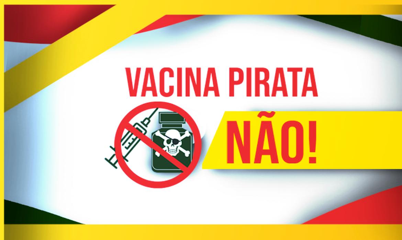 governo-federal-lanca-campanha-contra-pirataria-de-vacinas