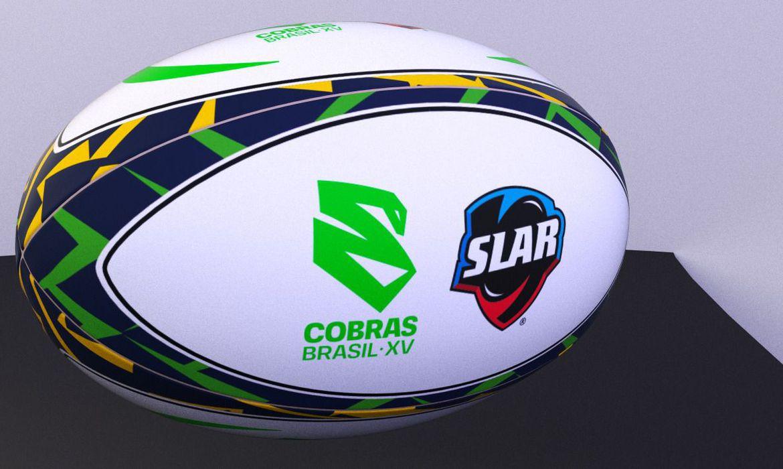 rugby:-cobras-sera-a-franquia-brasileira-na-superliga-americana