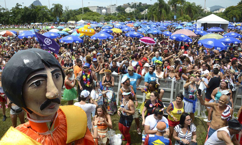cidade-do-rio-proibe-eventos-de-blocos-e-escolas-de-samba-no-carnaval