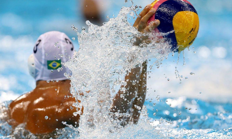 selecao-de-polo-aquatico-consegue-liberacao-e-viaja-ao-pre-olimpico
