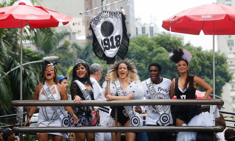 pela-primeira-vez-em-103-anos,-bola-preta-nao-desfila-no-carnaval