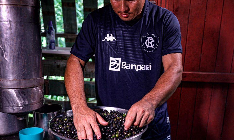 acai-e-amazonia-azul-inspiram-nova-camisa-de-aniversariante-remo