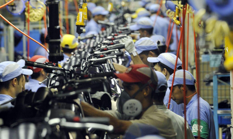 metade-dos-brasileiros-sofre-de-ansiedade-no-ambiente-de-trabalho