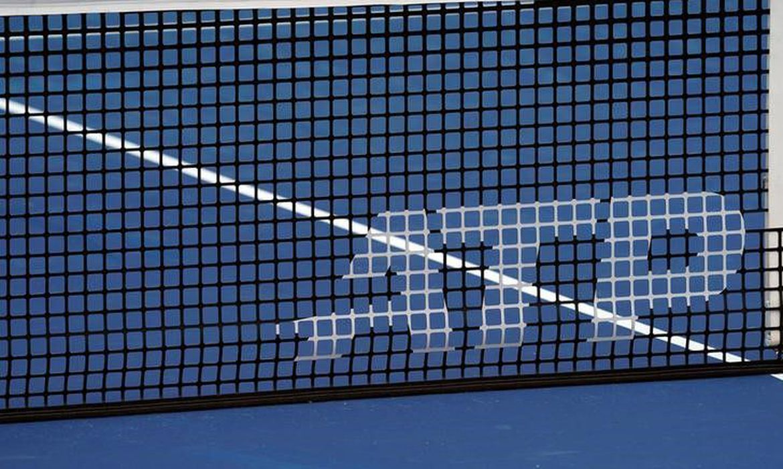bruno-soares-decide-titulo-de-duplas-antes-do-australian-open