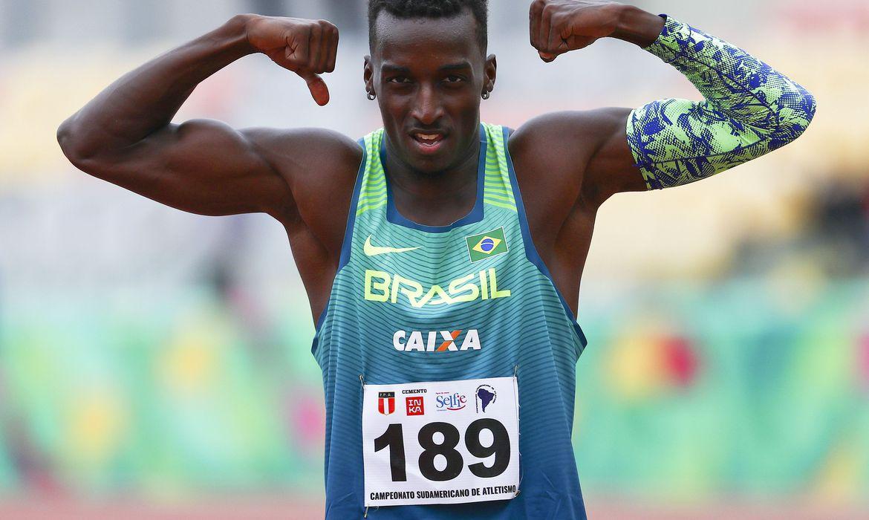 atletismo:-gabriel-constantino-e-bronze-em-meeting-indoor-na-franca