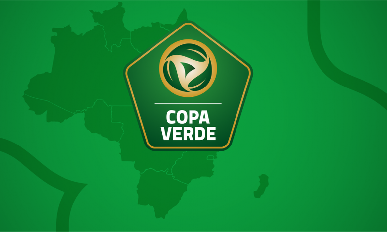 brasiliense-e-atletico-go-duelam-por-vaga-na-semi-da-copa-verde
