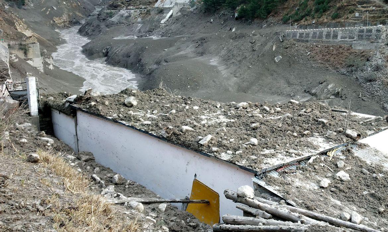 inundacoes-deixam-mortos-e-centenas-de-desaparecidos-no-norte-da-india