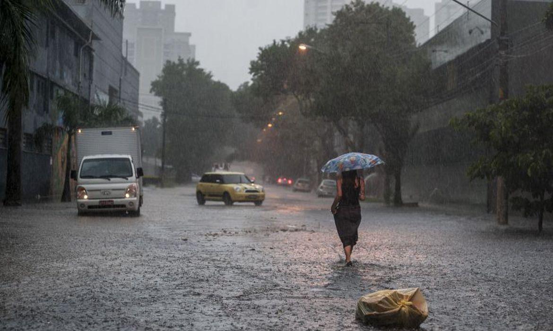 inmet-alerta-que-chuvas-continuarao-fortes-no-centro-oeste-e-sudeste