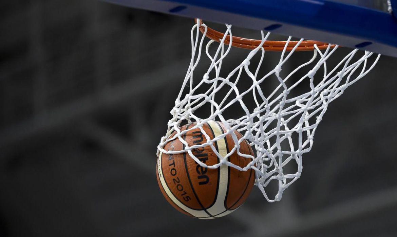 edicao-2021-do-brasileiro-de-basquete-masculino-comeca-nesta-segunda
