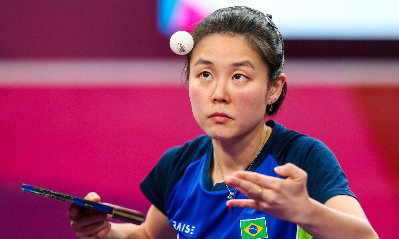 tenis-de-mesa:-time-de-jessica-yamada-lidera-na-suecia