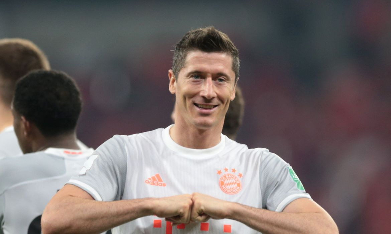 lewandowski-decide-e-bayern-esta-na-final-do-mundial-de-clubes