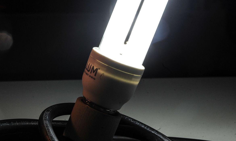 em-2020,-indice-de-satisfacao-de-consumidores-de-energia-fica-em-75%