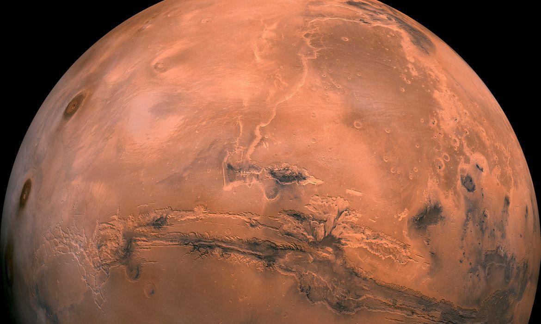 marte-recebe-mais-tres-sondas-espaciais-a-partir-de-hoje
