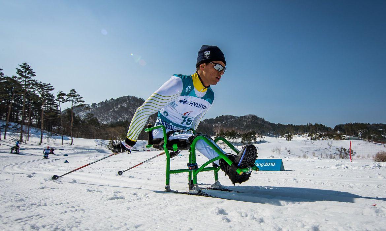brasileiro-vira-top-3-mundial-no-esqui-cross-country-paralimpico