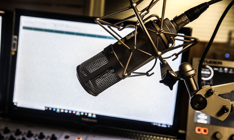 radio-nacional-lanca-perfil-na-plataforma-spotify