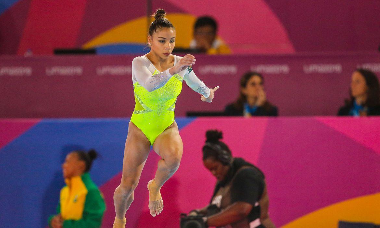 ginastica-artistica:-federacao-cancela-etapas-da-copa-do-mundo
