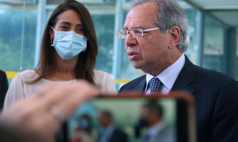 gastos-com-pandemia-nao-podem-passar-para-futuras-geracoes,-diz-guedes