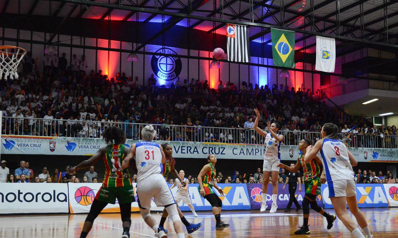vera-cruz-e-catanduva-abrem-edicao-2020-da-liga-de-basquete-feminino