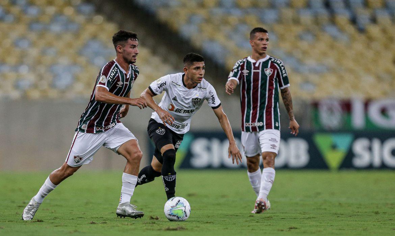 brasileiro:-fluminense-e-atletico-mg-empatam-sem-gols-no-maracana