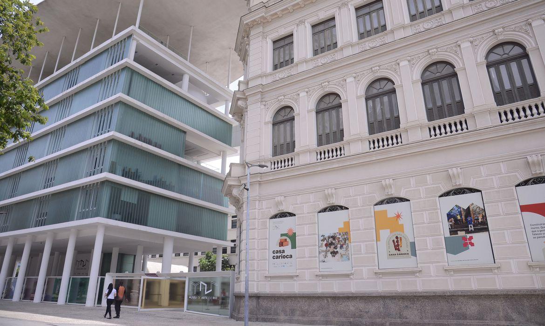 museu-de-arte-do-rio-reabre-portas-ao-publico-com-regras-de-seguranca