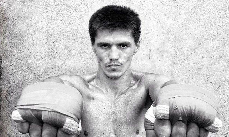 boxe:-patrick-teixeira-defende-cinturao-mundial-pela-1a-vez-no-sabado