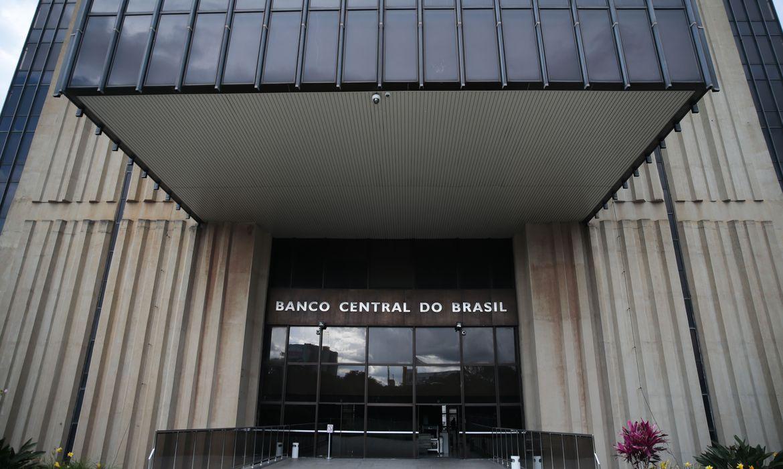 banco-central:-aprovacao-de-autonomia-aumentara-credibilidade