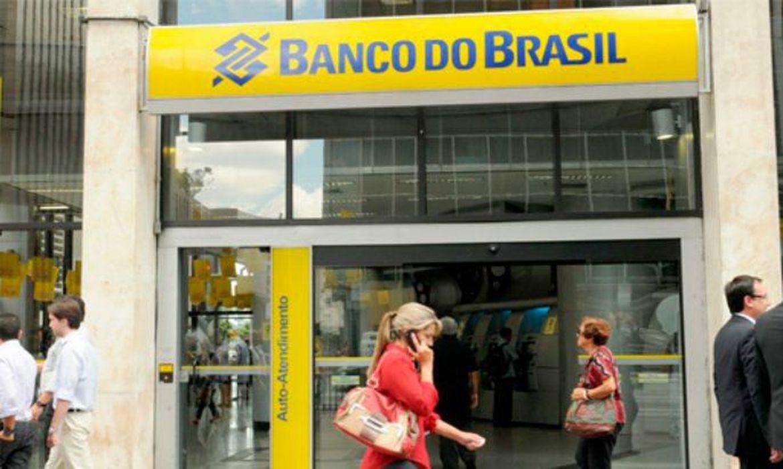 banco-do-brasil-tem-lucro-de-r$-13,9-bilhoes-em-2020