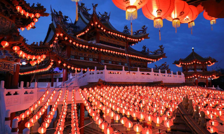 calendario-chines:-comeca-o-ano-do-boi