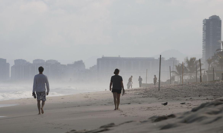 cidade-do-rio-de-janeiro-permanece-em-estagio-de-risco-para-covid-19