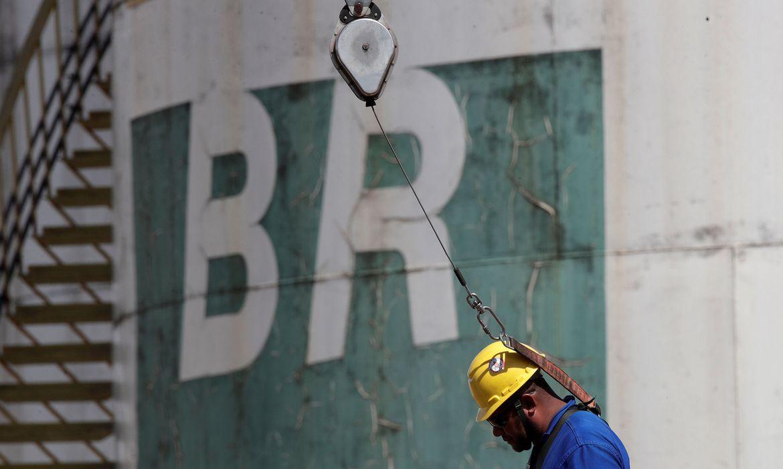 uniao-tem-2,9-milhoes-de-barris-de-petroleo-nos-contratos-de-partilha