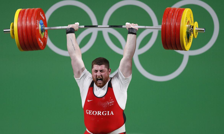 covid-19:-pre-olimpico-de-levantamento-de-peso-na-colombia-e-adiado