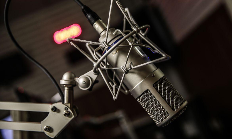 dia-mundial-do-radio-e-celebrado-neste-sabado