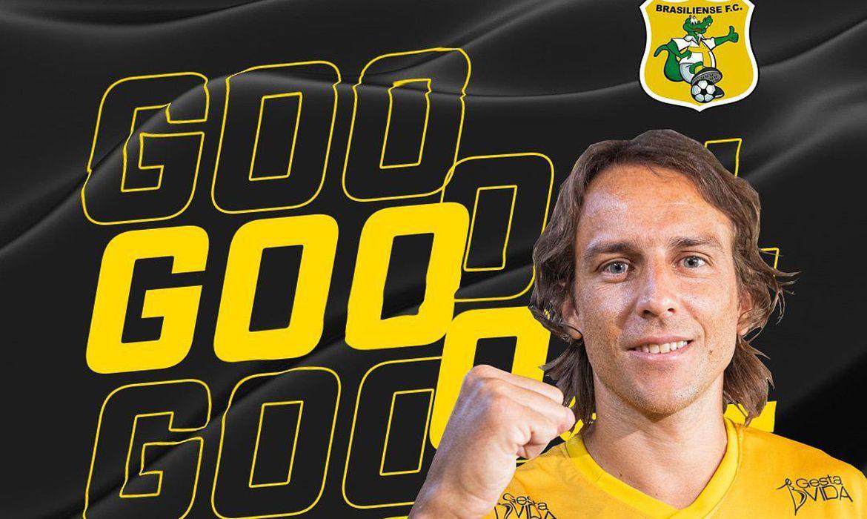 brasiliense-vence-vila-nova-fora-de-casa-na-semifinal-da-copa-verde
