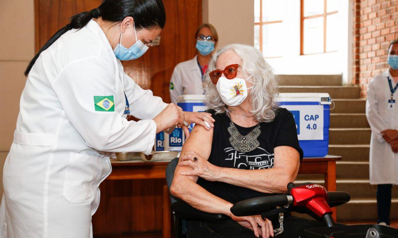 vacinacao-na-capital-do-rio-alcanca-3,6%-da-populacao