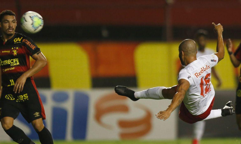 sport-e-bragantino-empatam-no-fechamento-da-36a-rodada-do-brasileiro