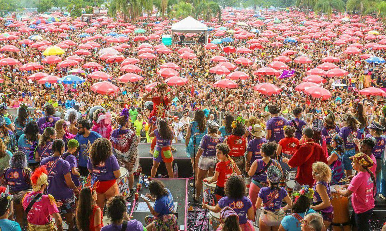 ecad-divulga-lista-com-as-50-musicas-mais-tocadas-no-carnaval