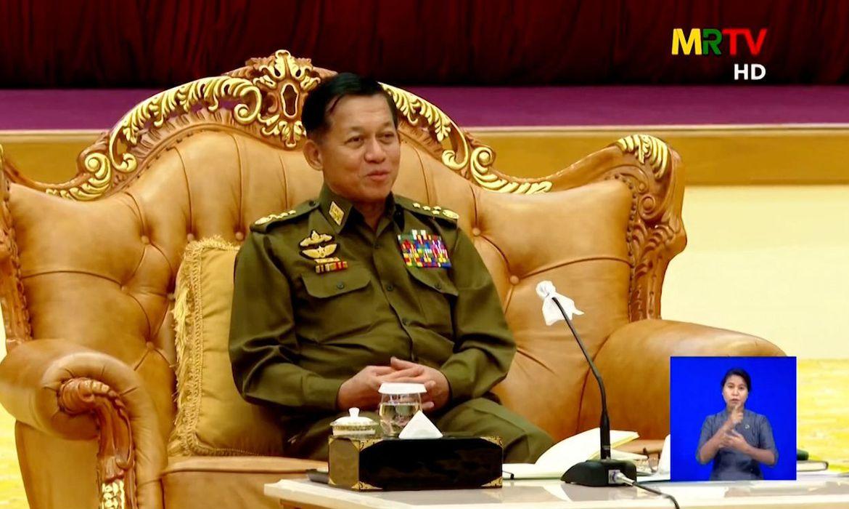 militares-de-myanmar-garantem-novas-eleicoes
