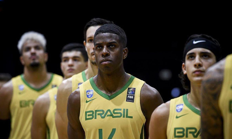 covid-19:-variante-faz-colombia-vetar-entrada-da-selecao-de-basquete