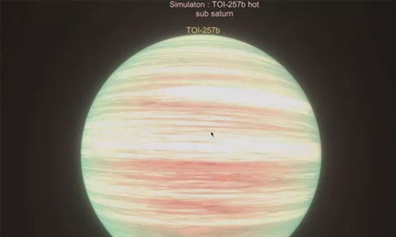 estamos-diante-da-diversidade-cosmica,-diz-astronomo-sobre-exoplanetas