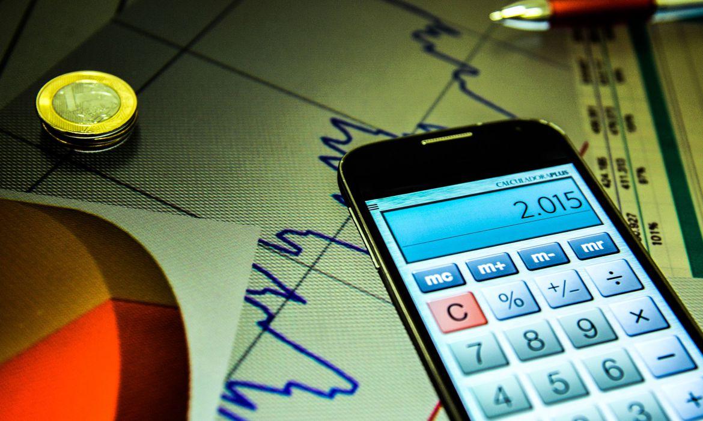 mercado-aumenta-projecao-para-taxa-basica-de-juros-em-2021