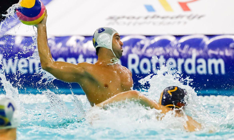 polo-aquatico:-brasil-cai-para-georgia-e-esta-fora-da-olimpiada
