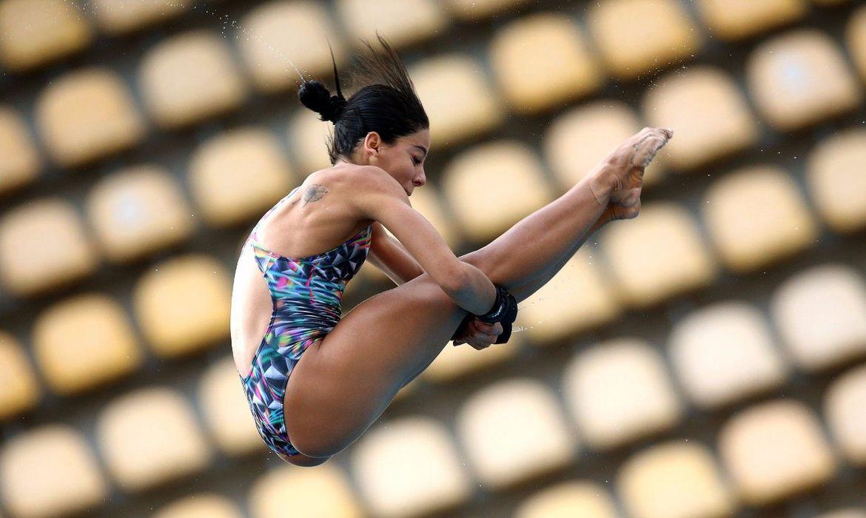 saltos-ornamentais:-seletiva-para-pre-olimpico-comeca-nesta-quinta