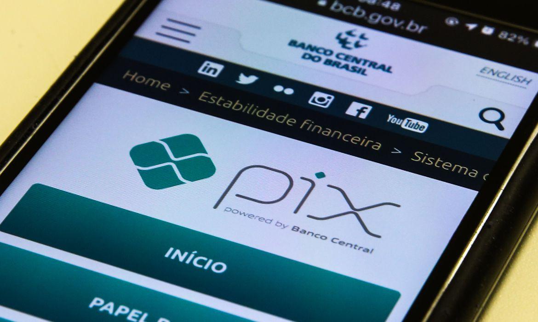 clientes-de-11-estados-poderao-pagar-conta-de-energia-via-pix