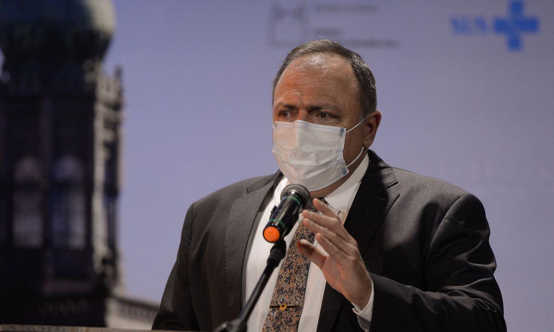 saude:-mais-230,7-milhoes-de-doses-de-vacina-serao-entregues-ate-julho