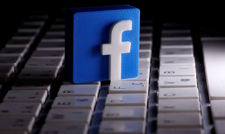 australia:-projeto-obriga-facebook-a-pagar-conteudo-jornalistico